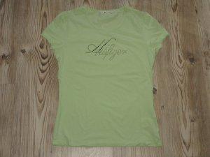 Tommy Hilfiger T-Shirt Gr. M