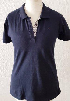 Tommy Hilfiger T shirt Gr XL