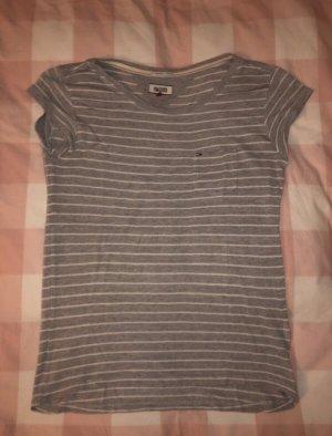 Tommy Hilfiger T-Shirt Gr. XS