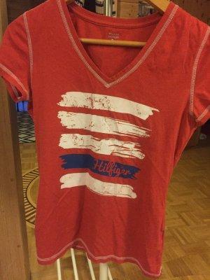 Tommy Hilfiger T-Shirt Größe M