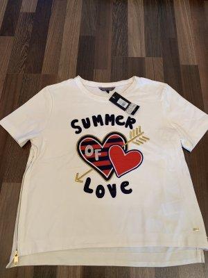 Tommy Hilfiger T-Shirt NEU