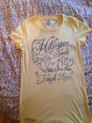 Tommy Hilfiger T shirt neu xs