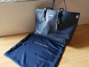 Tommy Hilfiger Tasche blauen