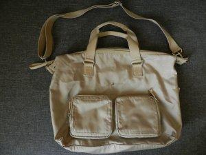 Tommy Hilfiger Tasche/Shopper   1mal verwendet