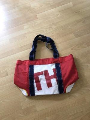 Tommy Hilfiger Tasche  Sommer-/Strandtasche