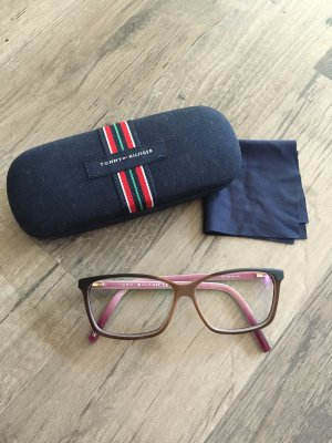 Tommy Hilfiger TH 1123 4T2 140