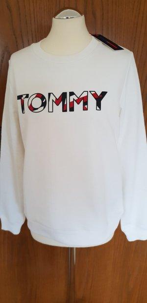 Tommy Hilfiger Thath Bryana Pullover Gr M