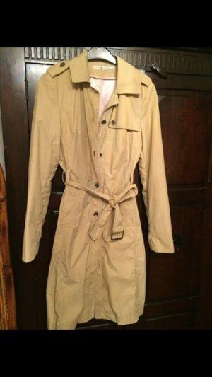 Tommy Hilfiger Trenchcoat / Mantel Gr. 40 / M