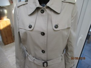 Tommy Hilfiger Trenchcoat Mantel Gr. M NEU