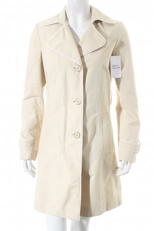 Tommy Hilfiger Trenchcoat sandbraun Brit-Look