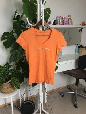 Tommy Hilfiger True Vintage T-Shirt S/36