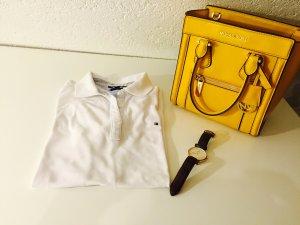 Tommy Hilfiger Tshirt Classic fit Gr 2