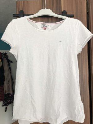 Tommy Hilfiger Tshirt Damen