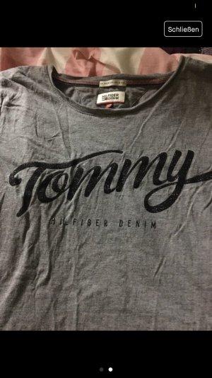 Tommy hilfiger | Tshirt | NEU