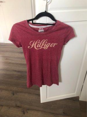 Tommy hilfiger tshirt xs