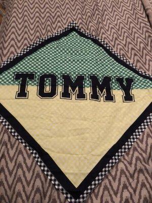 Tommy Hilfiger Fazzoletto da collo multicolore