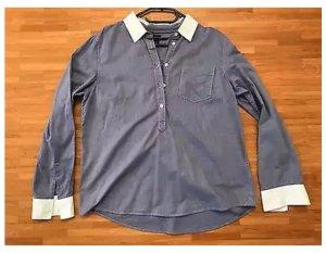 Tommy Hilfiger Tunika Hemd L - XL wie neu