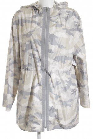 Tommy Hilfiger Übergangsjacke Camouflagemuster Casual-Look