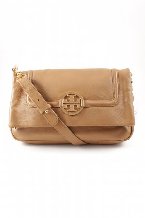 Tommy Hilfiger Crossbody bag camel casual look