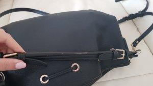 Tommy Hilfiger Umhängetasche Handtasche