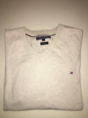 Tommy Hilfiger Unisex Pullover