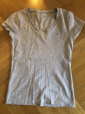 Tommy Hilfiger / V Ausschnitt T Shirt / M