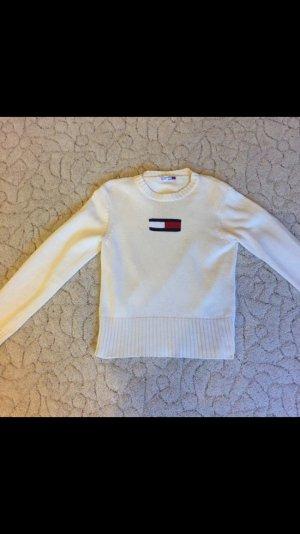 Tommy Hilfiger Vintage Pullover