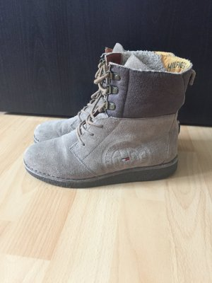 Tommy Hilfiger Winter-Boots