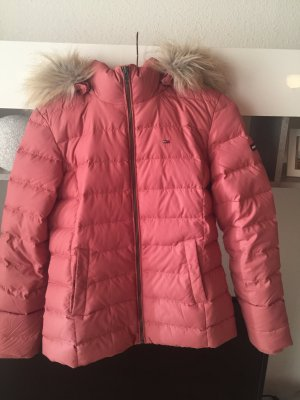 Tommy Hilfiger Giacca rosa