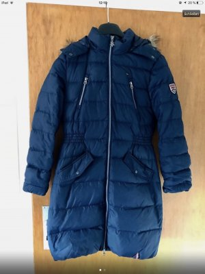 Tommy Hilfiger Winterjacke in gr 36