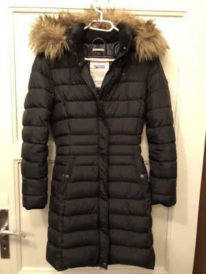 Tommy Hilfiger Wintermantel