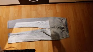 Tommy Hilfigher Jeans gr.24