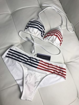 Tommy Hilfiger Swimsuit multicolored