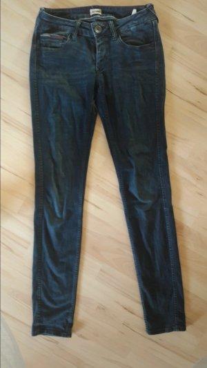 Tommy Hilfinger Jeans Damen