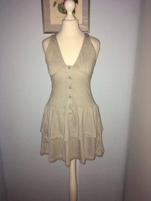 Tommy Hilfinger Kleid Größe S