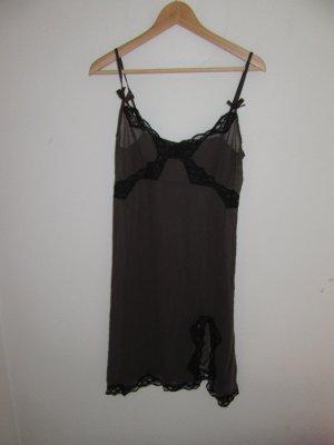 Tommy Hilfinger Kleid / Unterkleid