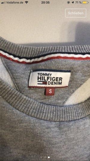 Tommy Hilfinger Pullover