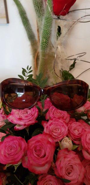 Tommy Hilfinger Sonnenbrille
