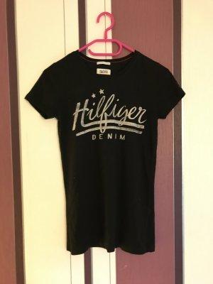 Tommy Hilfinger T-Shirt