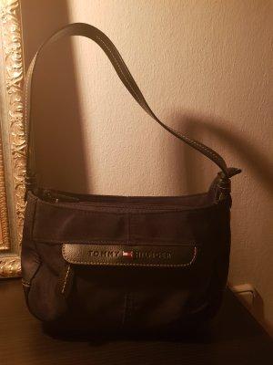 Tommy Hilfinger Tasche