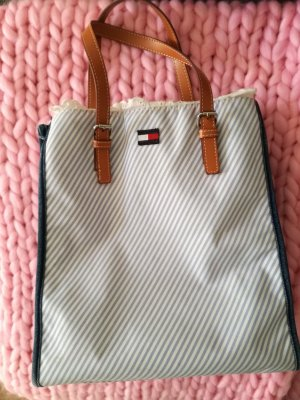 Tommy Hilfiger Handbag multicolored