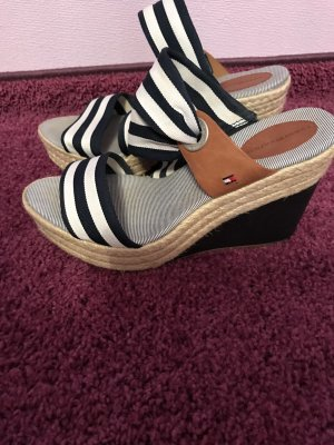 Tommy Hillfiger Schuhe