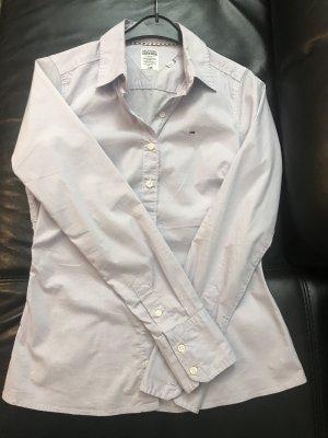Tommy Holfiger Hemd Bluse neu