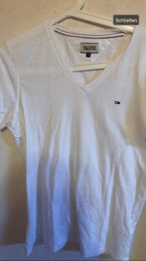 Tommy Honig tshirt