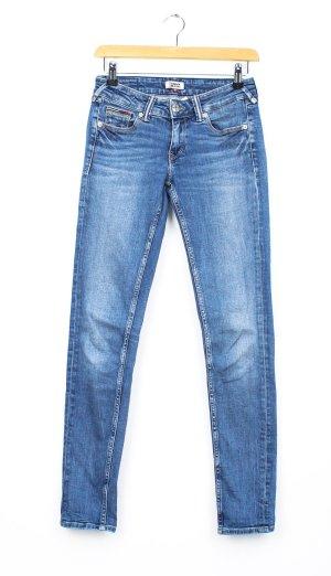 Tommy Jeans Jeans Gr.W24