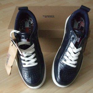 TOMMY JEANS Sneaker - Tommy Hilfiger   - Gr. 40
