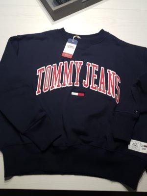 Tommy Jeans Sweat