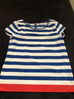 Tommy Hilfiger T-Shirt multicolored