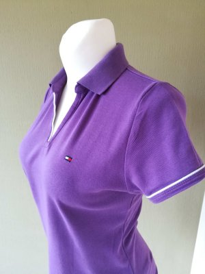 Tommy Polo Shirt, Gr 38