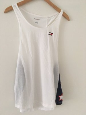 Tommy Hilfiger Sports Tank multicolored